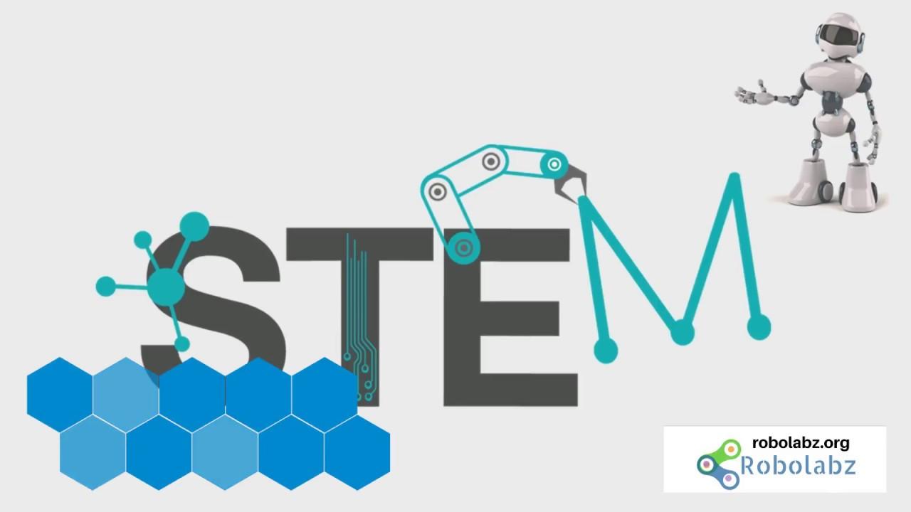 Online Robotics Course for Kids, Parents & Teachers (All Videos
