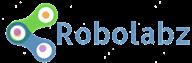 Robolabz.org